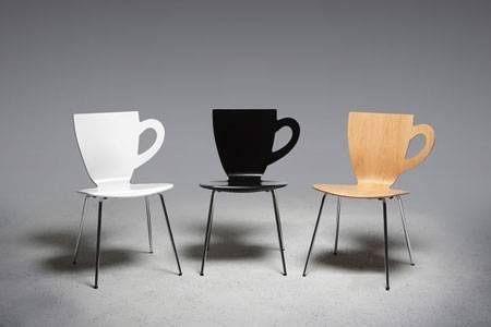 Идеи современного дизайна кухни