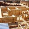 Основные этапы в строительстве дома