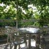 Строим террасу или веранду в частном загородном доме