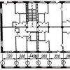 Хрущевки: серия пятиэтажных домов 1-335
