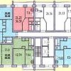 Брежневки: серия жилых домов 1-528кп-80