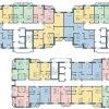 Новостройки: серия жилых домов 137.11