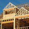 Как быстро и правильно построить каркасный дом своими руками?