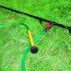 Устройство летнего и поливочного водопровода в доме