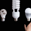 Все преимущества использования светодиодных ламп