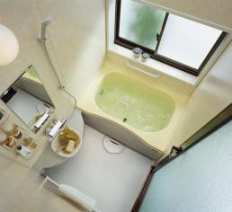 compact-bathroom-layout-l-bath-1-258x236