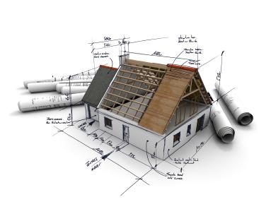 Ремонт квартир и строительство