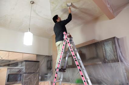 ремонт стандартных квартир