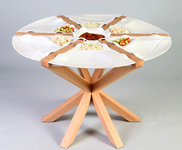 "Стол ""Table Set"""