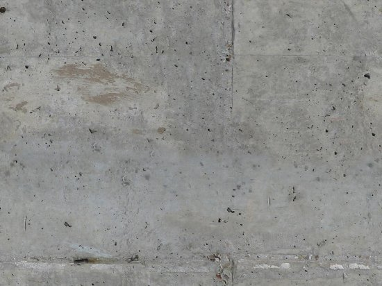 обои на бетонную стену: