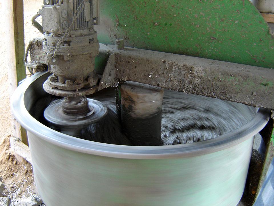 Как приготовить своими руками цементно известковый раствор для штукатурки фото 671