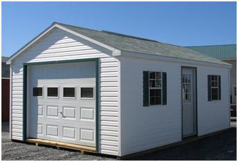 Ремонт на заказать даче крыши
