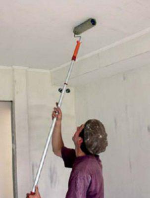 Как делать ремонт в квартире своими руками
