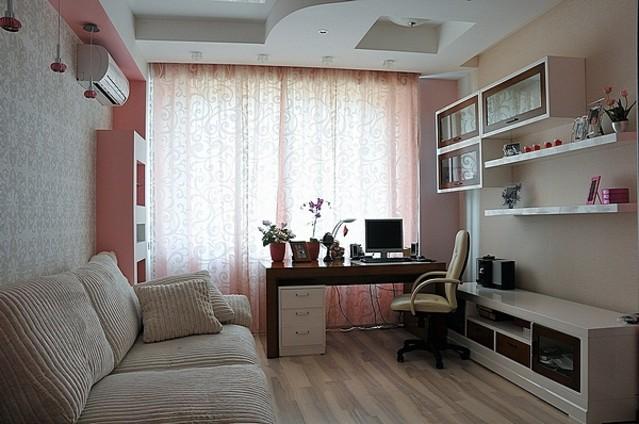 Металлические каркасы для диванов своими руками