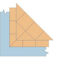 Плиточный клей или наливной пол