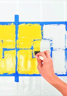 poser joint carrelage mosaique devis en ligne construction. Black Bedroom Furniture Sets. Home Design Ideas