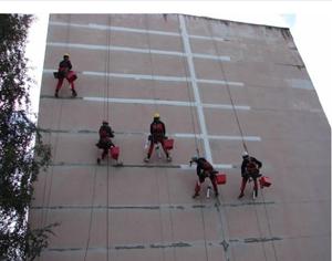 Герметик для герметизации стыков стеновых панелей