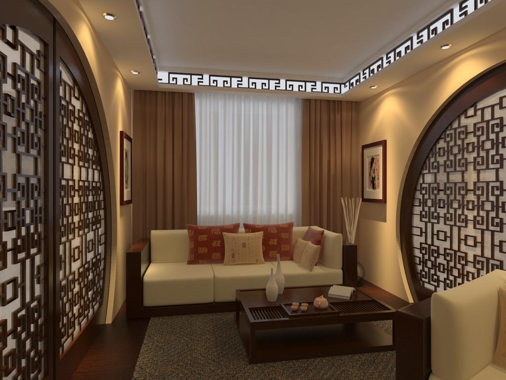 Дизайн зала в квартире в хрущевке �