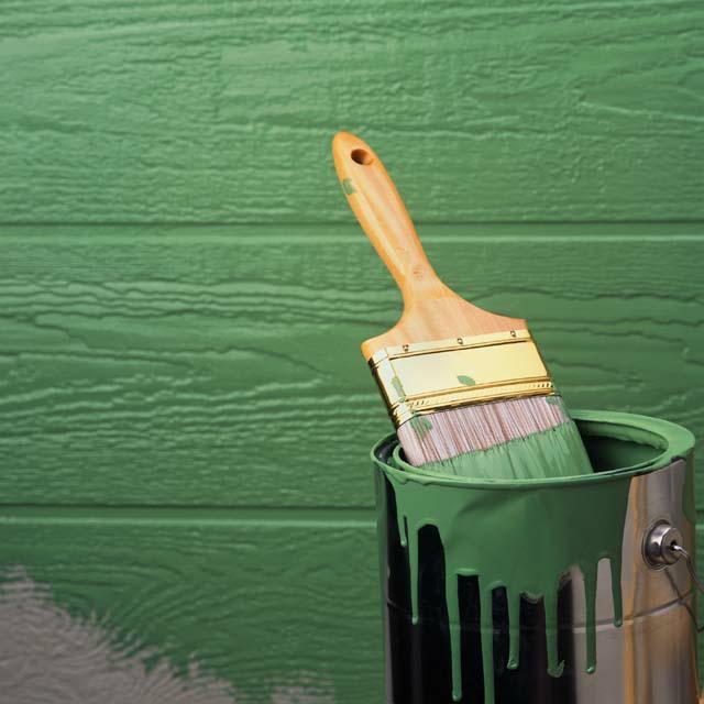 Davaus.Net = Couleur Peinture Ushuaia ~ Avec Des Idées