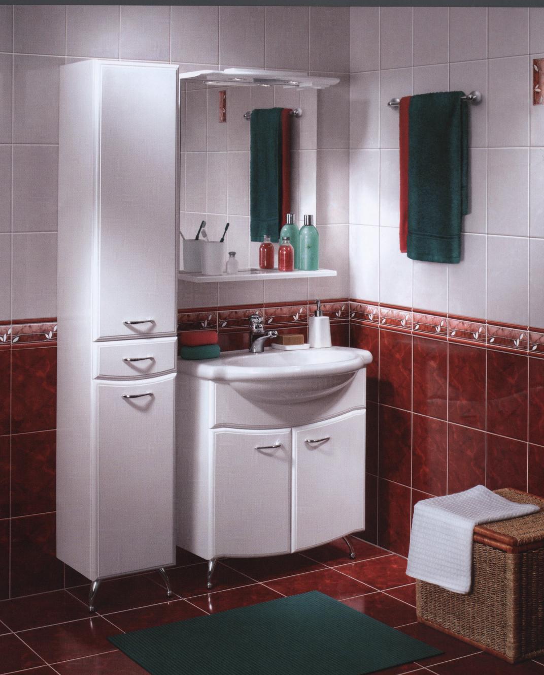 Как сделать канализацию в доме своими руками