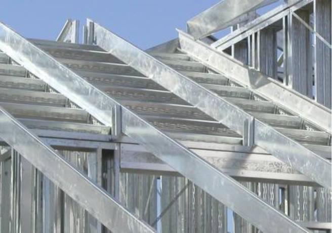 Компания крыша управляющая ремонт протекает