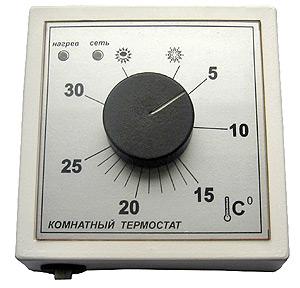 komnatny-termostat