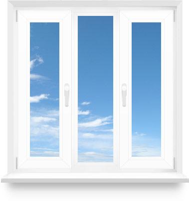 Как сделать деревянные откосы на окна 3