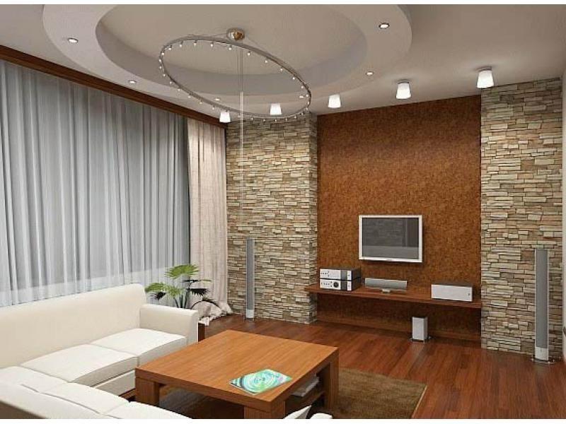 Отделка деревянного дома внутренняя и внешняя Цены на