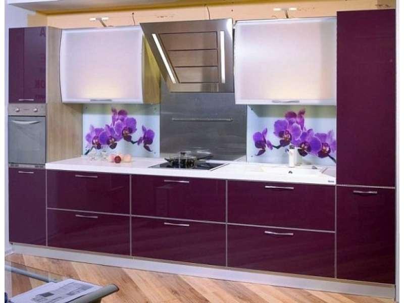 ... прочих материалов, которые можно успешно использовать и для кухонного…