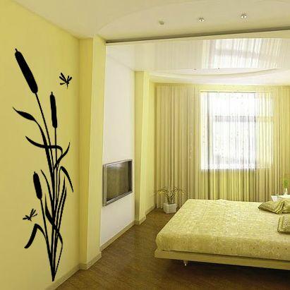 Какой ремонт можно сделать в спальне