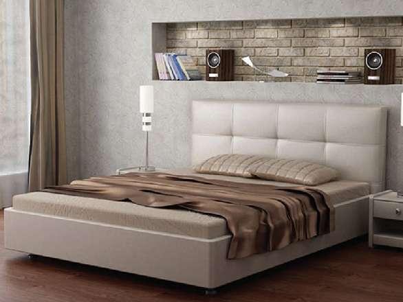 Продажа кроватей Аскона в Москве - мягкие, двуспальные, с подъемным механизмом Здесь можно недорого купить кровати Аскона - отзывы, фото,