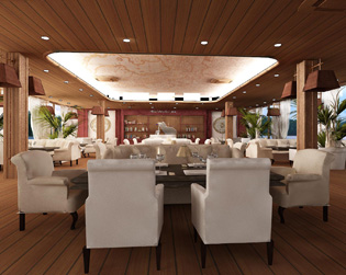 elite-exclusive-interior-design-restaurants-01