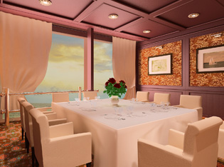 elite-exclusive-interior-design-restaurants-02