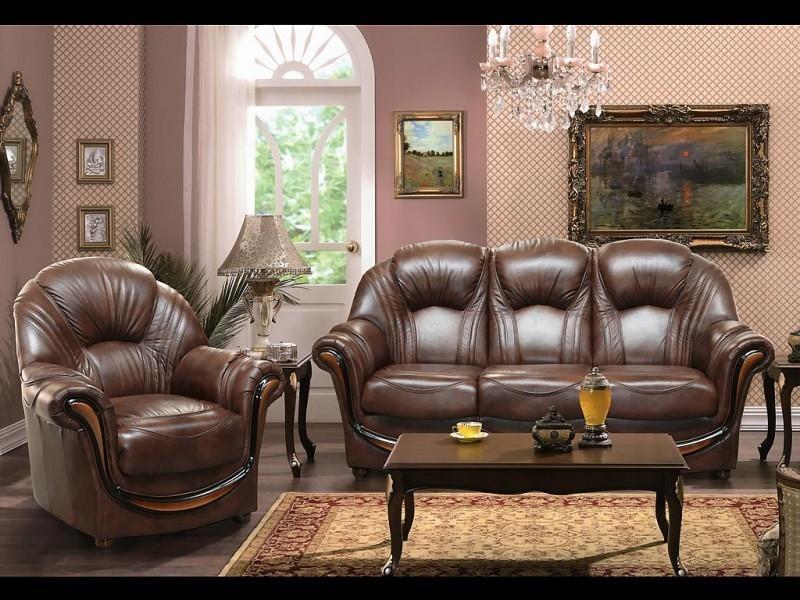 Посмотреть мягкую мебель фото