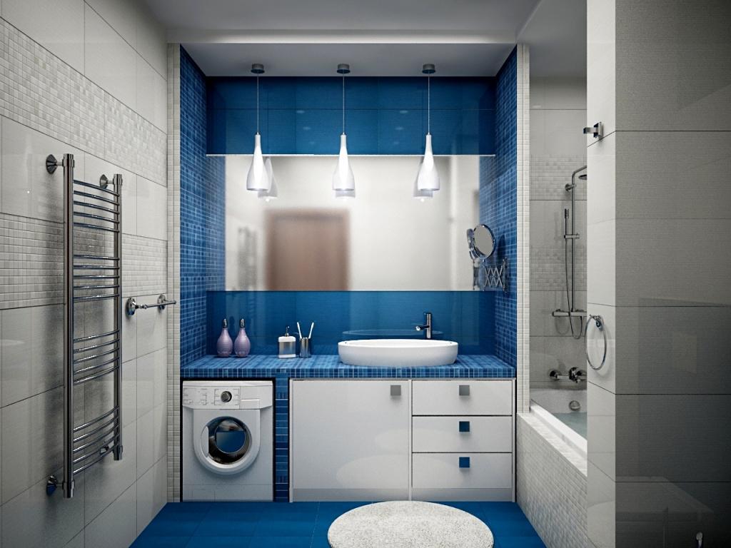 Интерьер дизайн комнаты в общежитии