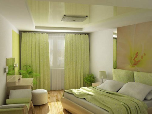 спальня дизайн фото 12 кв м