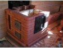 Бытовая кирпичная печь - сооружение, на первый взгляд, очень простое, возможно, поэтому кажется, что и в ее.
