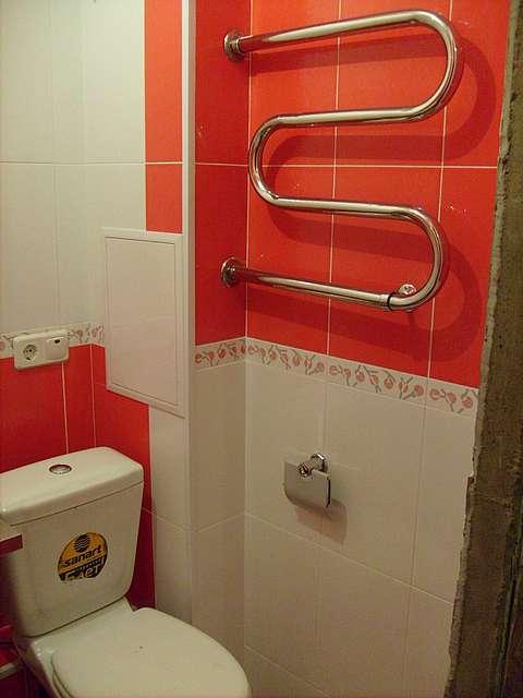 Ванна под ключ в Выборге - Мой Круг.