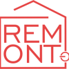 remont-off